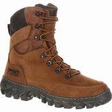 Rocky Outdoor Boots Mens S2V Jungle Hunter WP RKS0273