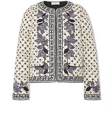 Tory Burch Tilda Jacket