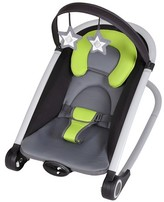 Baby Trend Rock'n Bouncer