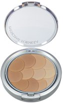 Physicians Formula Magic Mosaic Multi-Colored Custom Face Powder, Warm Beige/Light Bronzer, 0.3-Ounces