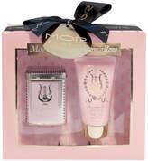 Mor MOR Magnificent Marshmallow: Little Luxuries Marshmallow Soapette 60g & Hand Cream 50ml