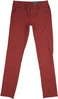 Jeckerson Casual pants - Item 13063924