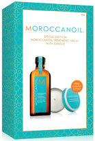 Moroccanoil Christmas Treatment Original Gift Set