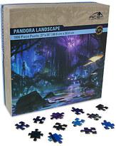Disney Pandora Landscape Puzzle