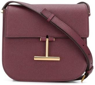 Tom Ford Tara crossbody bag
