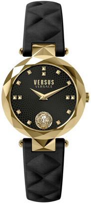 Versace Women's Covent Garden Watch