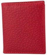 Smythson Leather Travel Frame