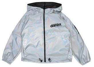 DIMENSIONE DANZA SISTERS Jacket