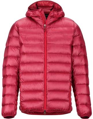 Marmot Hype Down Hooded Jacket - Men's