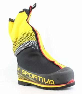 La Sportiva Mens 290NE Slouch Boots Multicolour Size: 8.5 UK