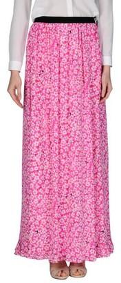 Ungaro Long skirt
