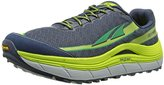 Altra Men's Olympus 2 Trail Running Shoe