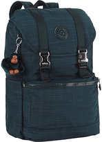 Kipling Experience Medium Backpack