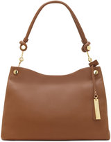 Vince Camuto Ruell Shoulder Bag