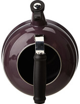Le Creuset Whistling Kettle