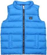 Armani Junior Down jackets - Item 41664382