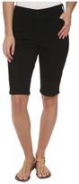 NYDJ Christy Short Women's Shorts