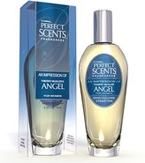Perfect Scents Impression of Angel Cologne, 2.5 Fluid Ounce