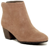 Kenneth Cole Reaction Pil-Age Bootie