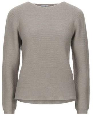 BERNA Sweater