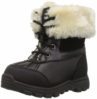 Lugz Baby Tambora Fashion Boot