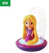 Disney Princess GoGlow 3-in-1 Night Light Projector