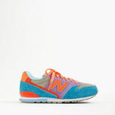 New Balance Kids' for crewcuts 996 sneakers