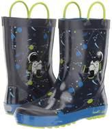Kamik Orbit Boys Shoes