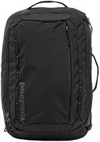 Patagonia 25l Tres Pack Backpack