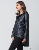 Puma Explosive Womens Jacket
