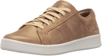 Mark Nason Los Angeles Women's Diller Fashion Sneaker 11 M US