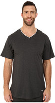Tommy Bahama Cotton Modal V-Neck Short Sleeve T-Shirt