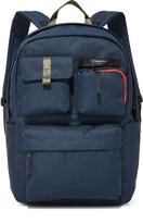 Timbuk2 Ramble Backpack