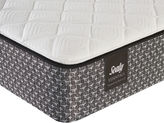 Sealy Noranda Cushion Firm - Mattress Only