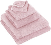 Habidecor Abyss & Super Pile Egyptian Cotton Towel - 501 - Face Towel