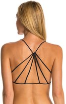 Free People Seamless Strappy Back Bra 8131905