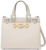 Gucci Zumi small top handle bag