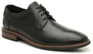 Nunn Bush Hayden Oxford