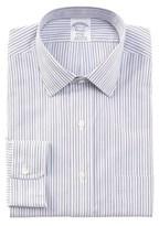 Brooks Brothers Regent Fit Dress Shirt.