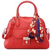 Love Moschino Moschino Handbag