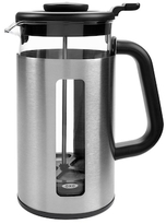 OXO 8-Cup French Press