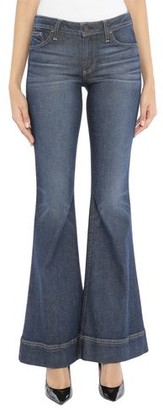 Alice + Olivia Denim pants