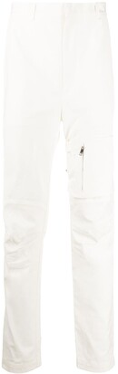 Ambush Pocket Strap Trousers
