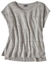 Patagonia Women's Lightweight Linen Top