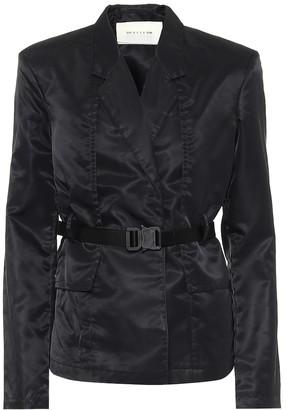 Alyx Shell jacket