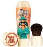 Benefit Cosmetics The POREfessional Agent Zero Shine Control Powder
