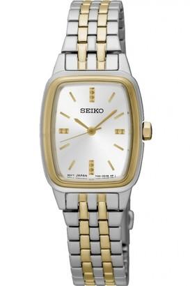 Seiko Ladies Watch SRZ472P1