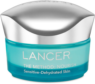 Lancer The Method: Nourish Sensitive Skin 50Ml