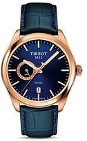 Tissot PR100 Watch, 39mm
