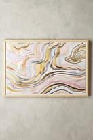 Emma McCartney Pastel Daydream Wall Art